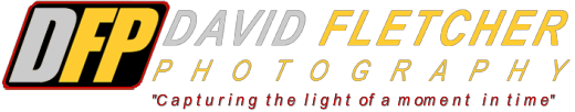 David Fletcher Photography